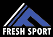 Fresh sport