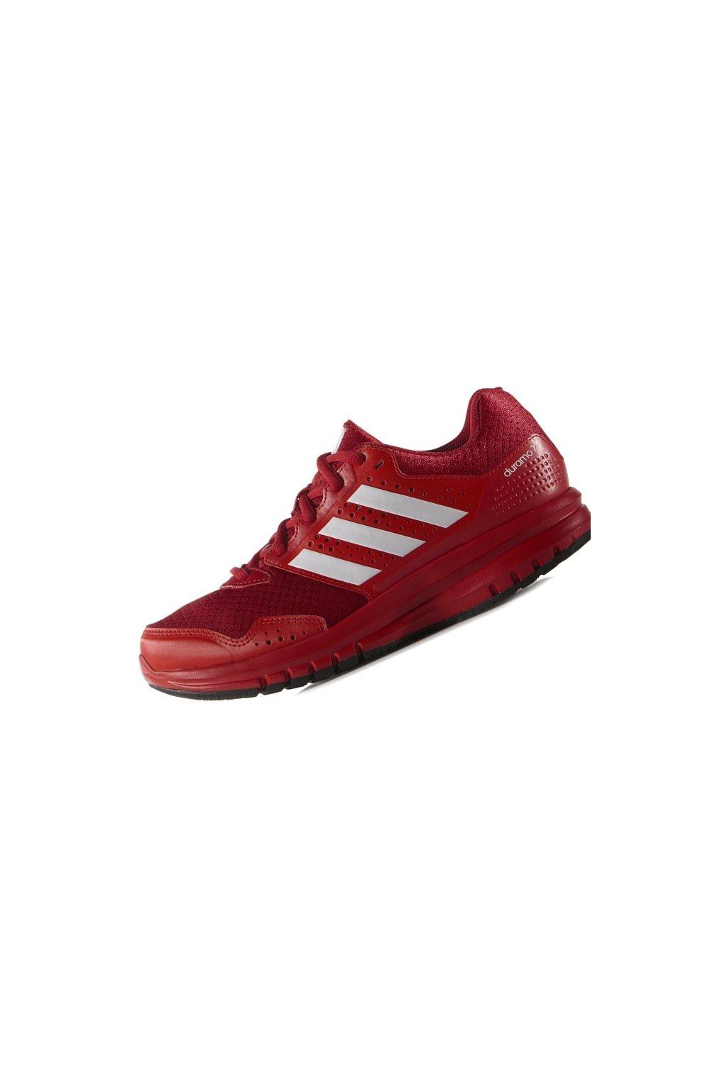 ca7be012c3cb2 Juniorská obuv Adidas Duramo 7 k - S42126 - Fresh sport