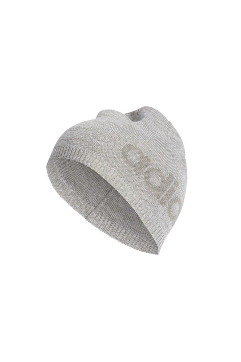 b21cc96cd Pánska čiapka Adidas CY5611 - Fresh sport