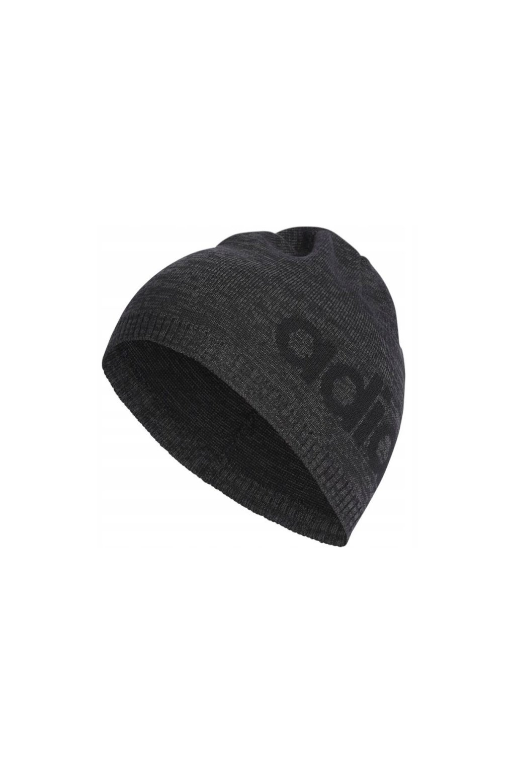 Pánska čiapka Adidas DN8445 - Fresh sport d9b52b9fe1f