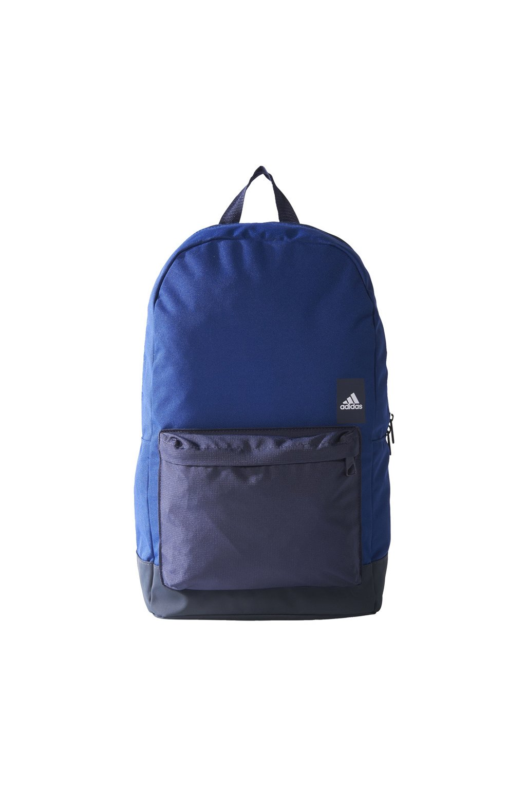 Batoh Adidas A CLASSIC M BLO modrý BR1562