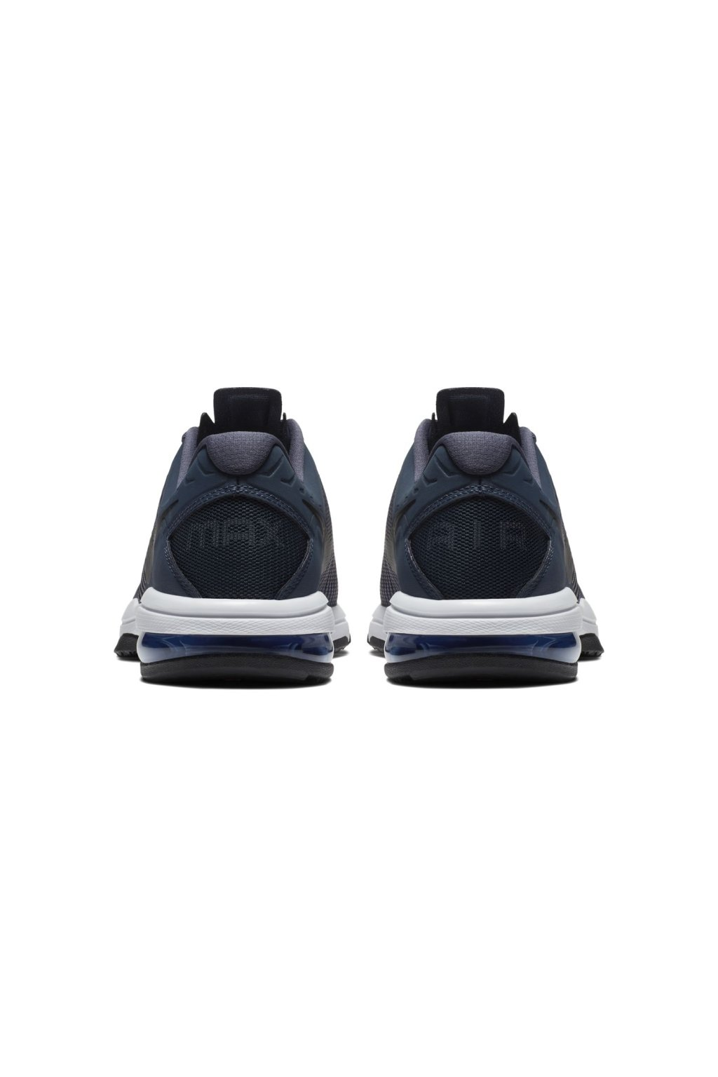 NIKE AIR MAX FULL RIDE TR 1.5 869633-406 - Fresh sport 7e7327419a3