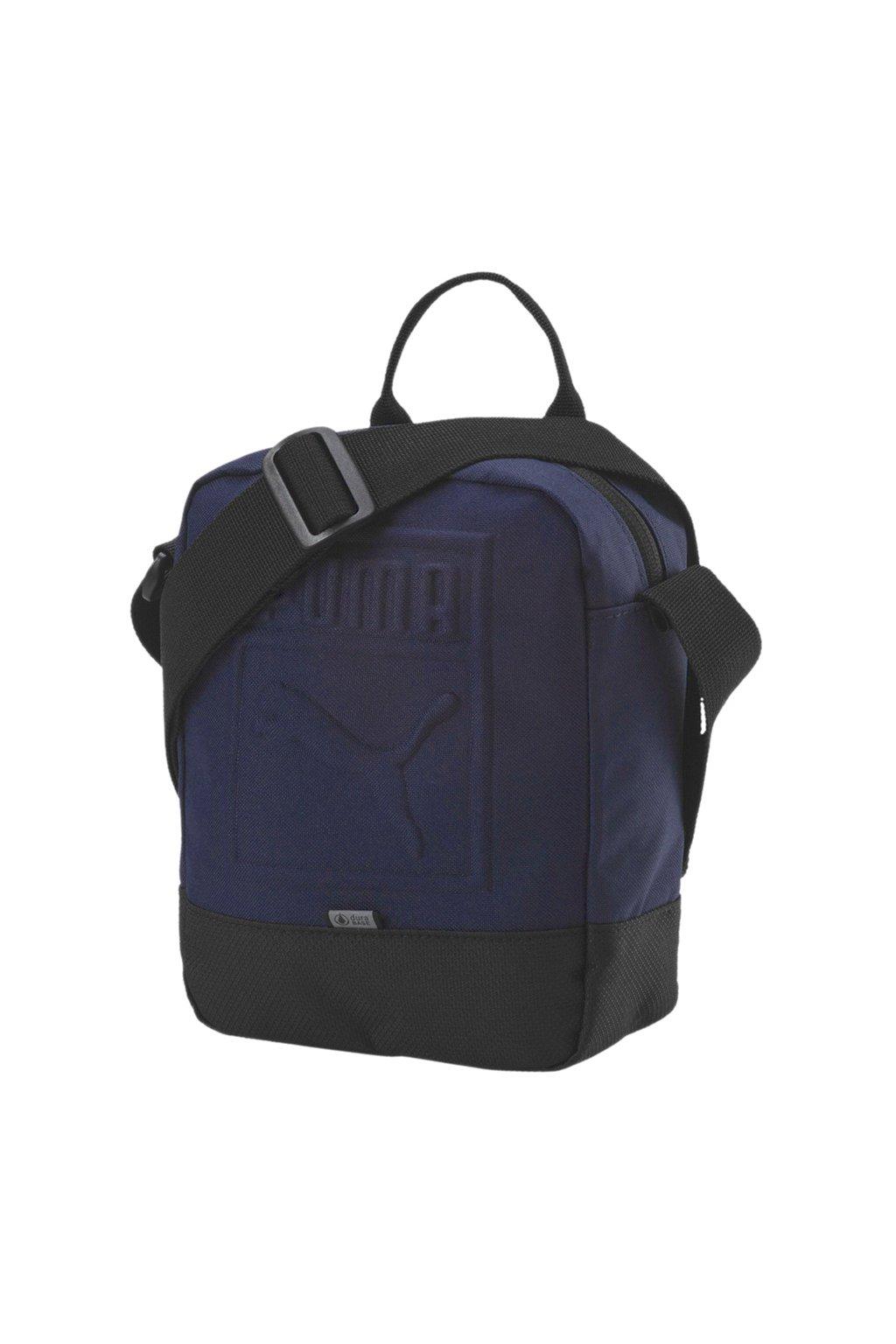 PUMA taška cez rameno 075582-02 - Fresh sport 3a00c316c4a