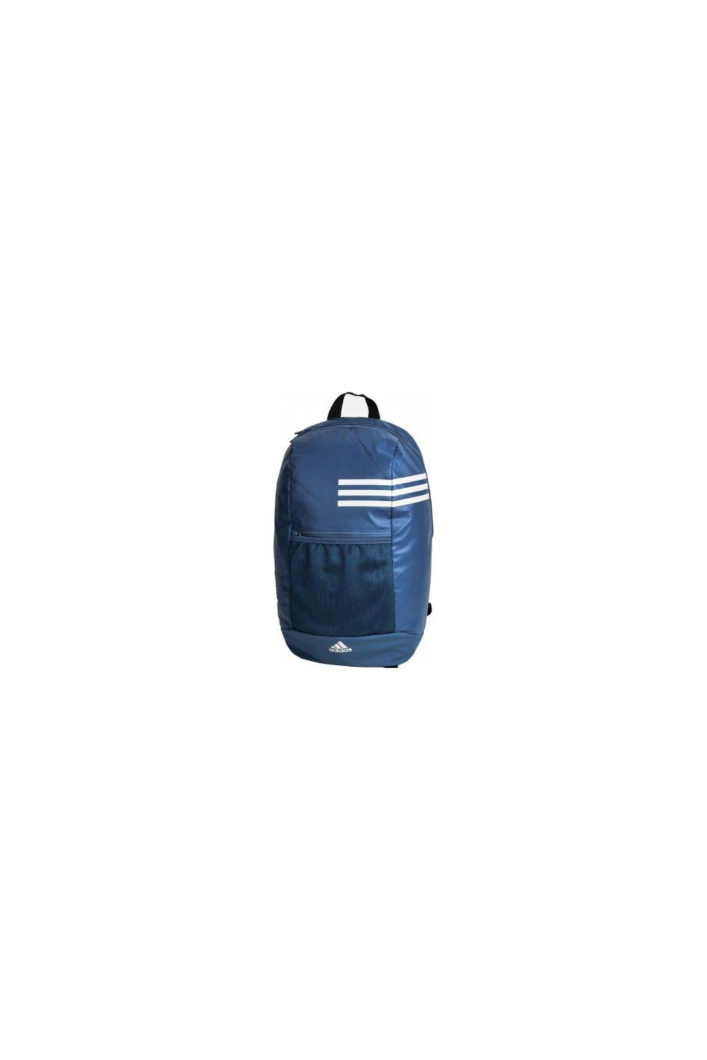 Batoh Adidas Climacool TD M modrý S18193