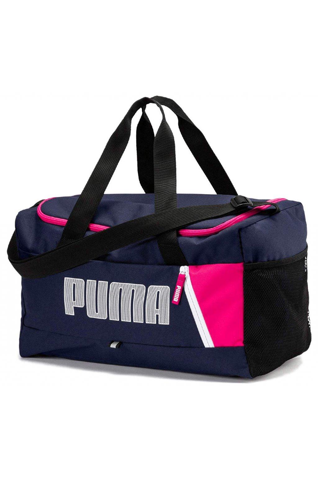 2248f16932 PUMA športová taška