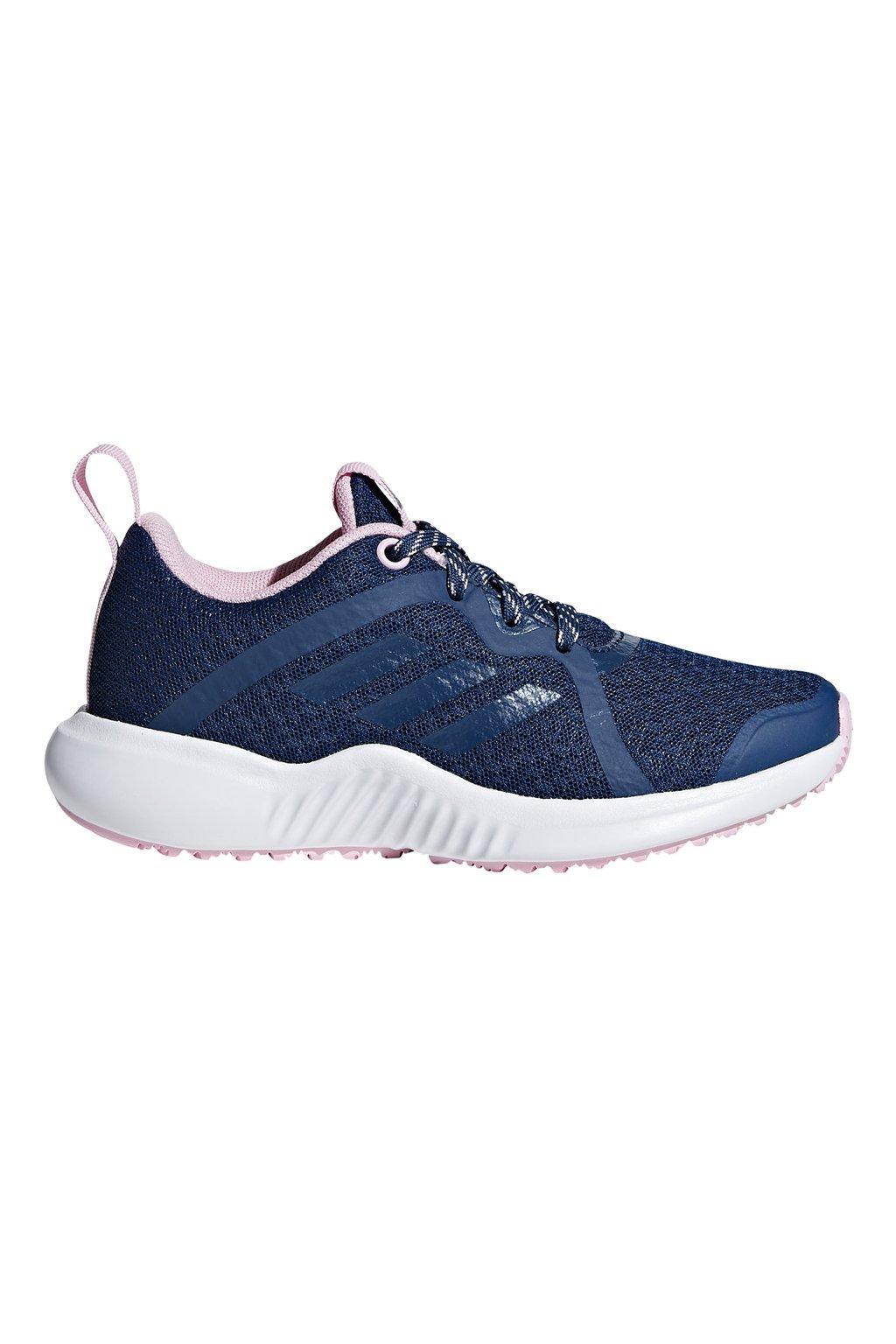 Detská obuv Adidas FortaRun XK D96948