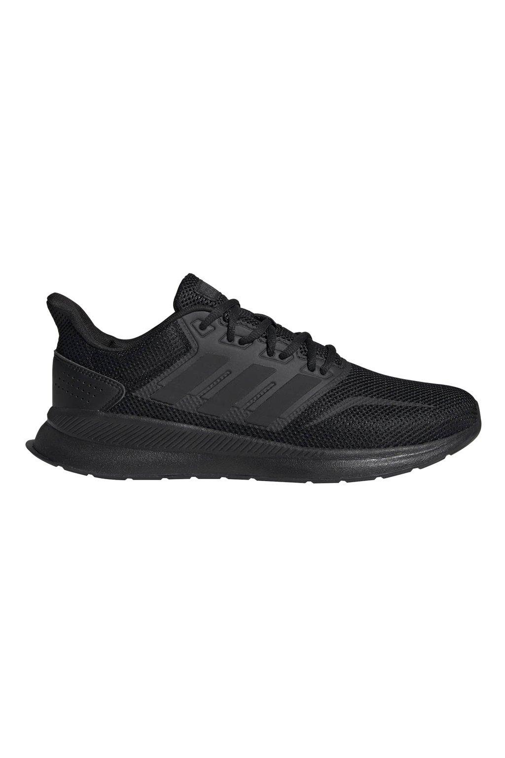 Pánska športová obuv Adidas Runfalcon čierne G28970