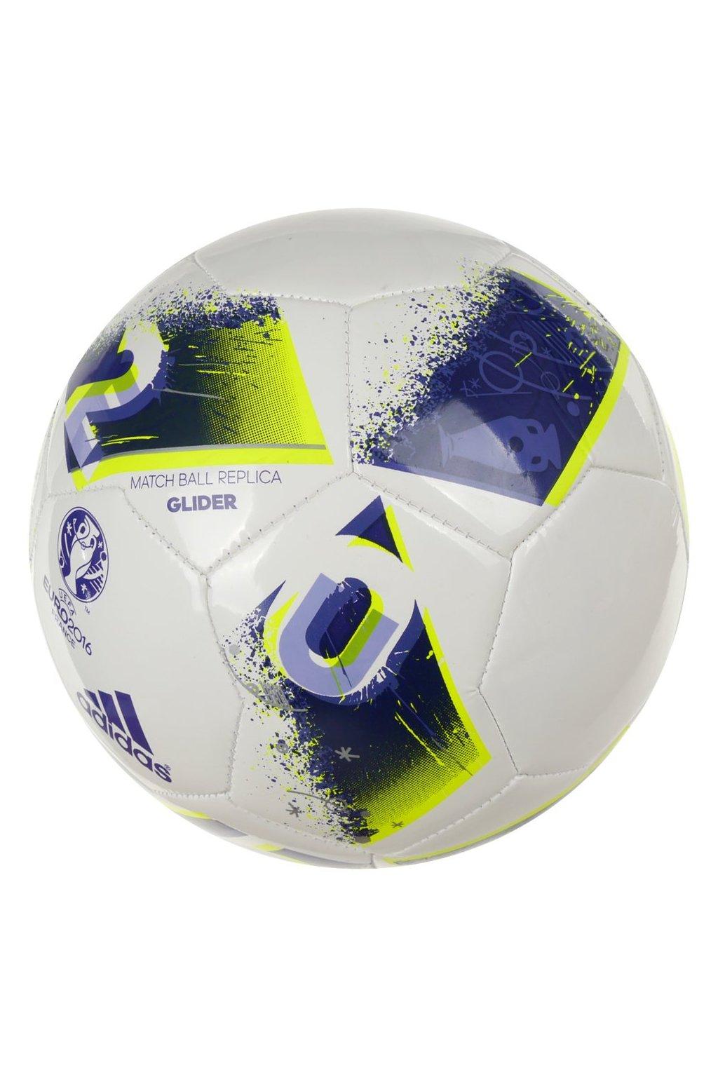 d8d2cc90cd82c pol pl Pilka nozna Adidas UEFA Euro 2016 Fracas Match Ball na orlik 11692 2 ADIDAS  EURO 2016 FRANCE GLIDER, futbalová lopta ...