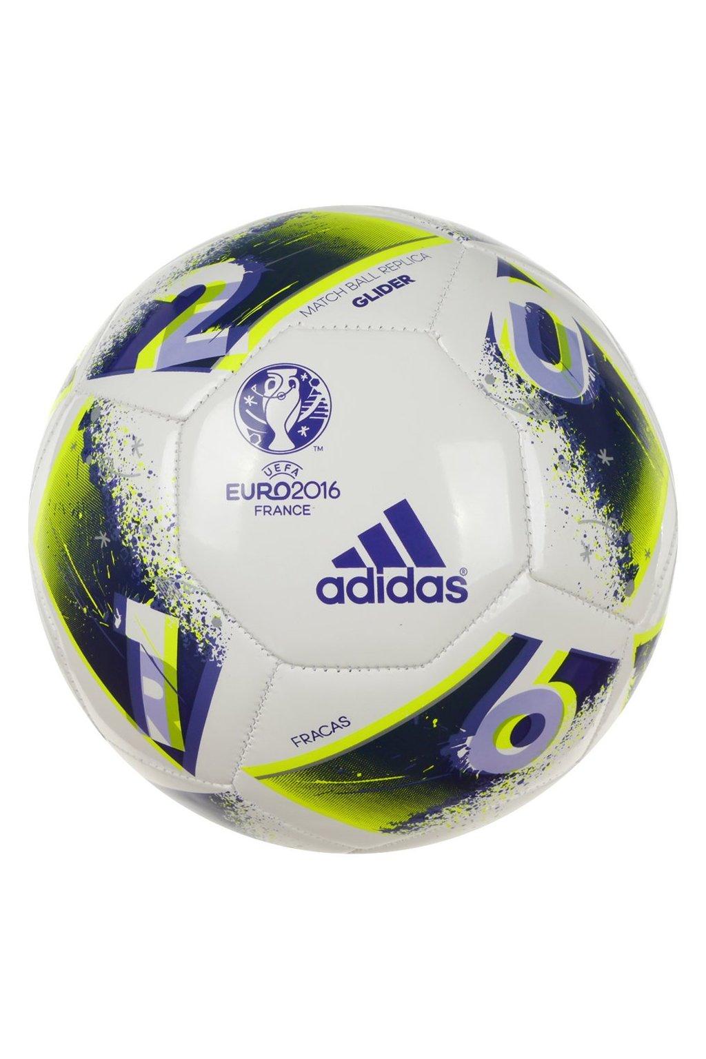 9623bd027a74c pol pl Pilka nozna Adidas UEFA Euro 2016 Fracas Match Ball na orlik 11692 1