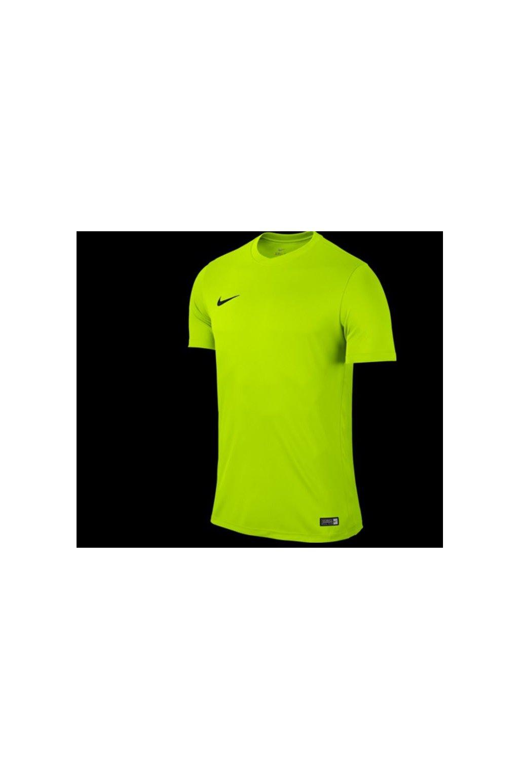 1d24a97fbe455 NIKE pánske športové tričko, 725891-702 - Fresh sport