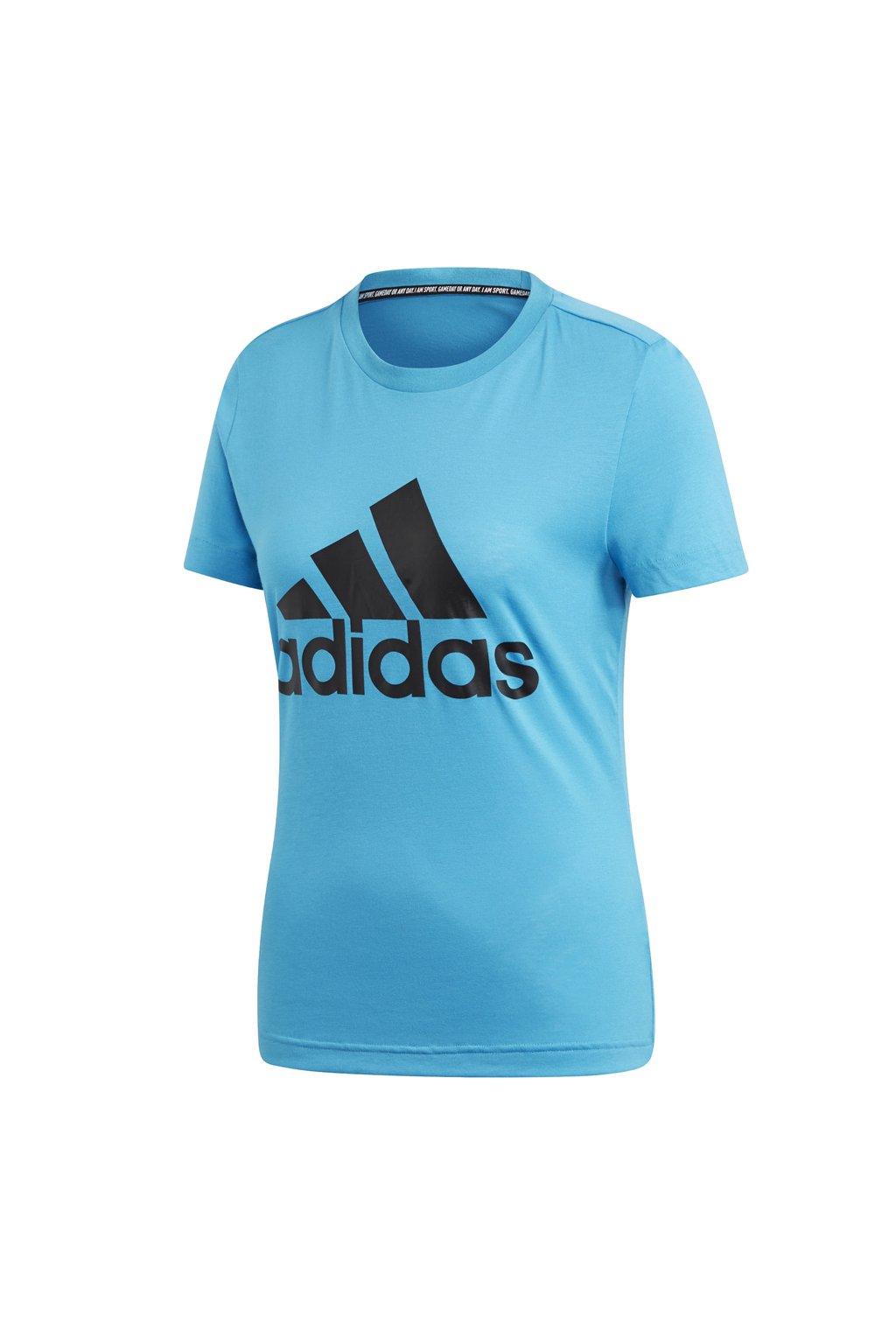 Dámske tričko Adidas Must Haves BOS TEE DZ0015