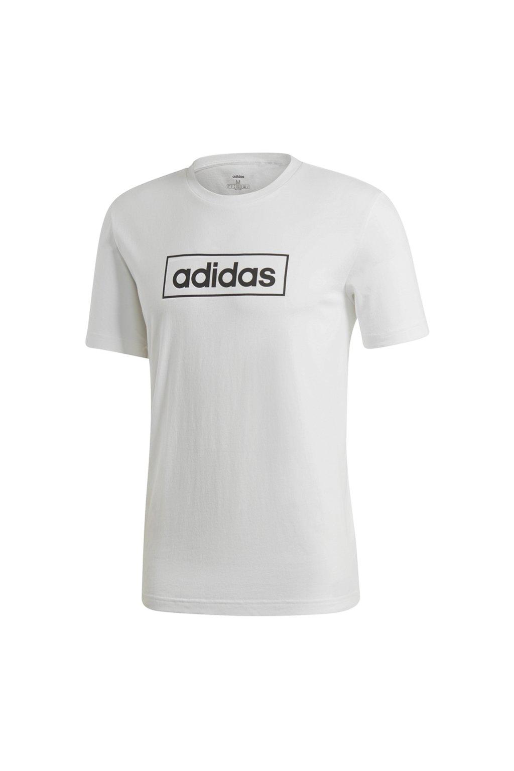 Adidas pánske tričko, EI4604