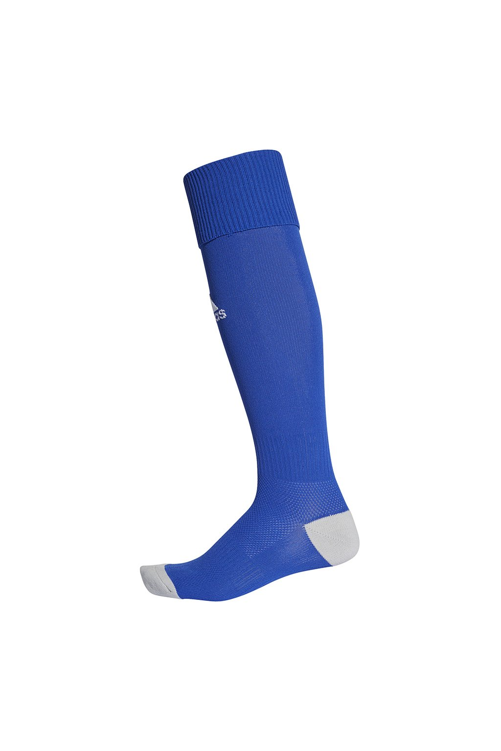 Futbalové ponožky Adidas Milano 16, modré AJ5907 / E19299