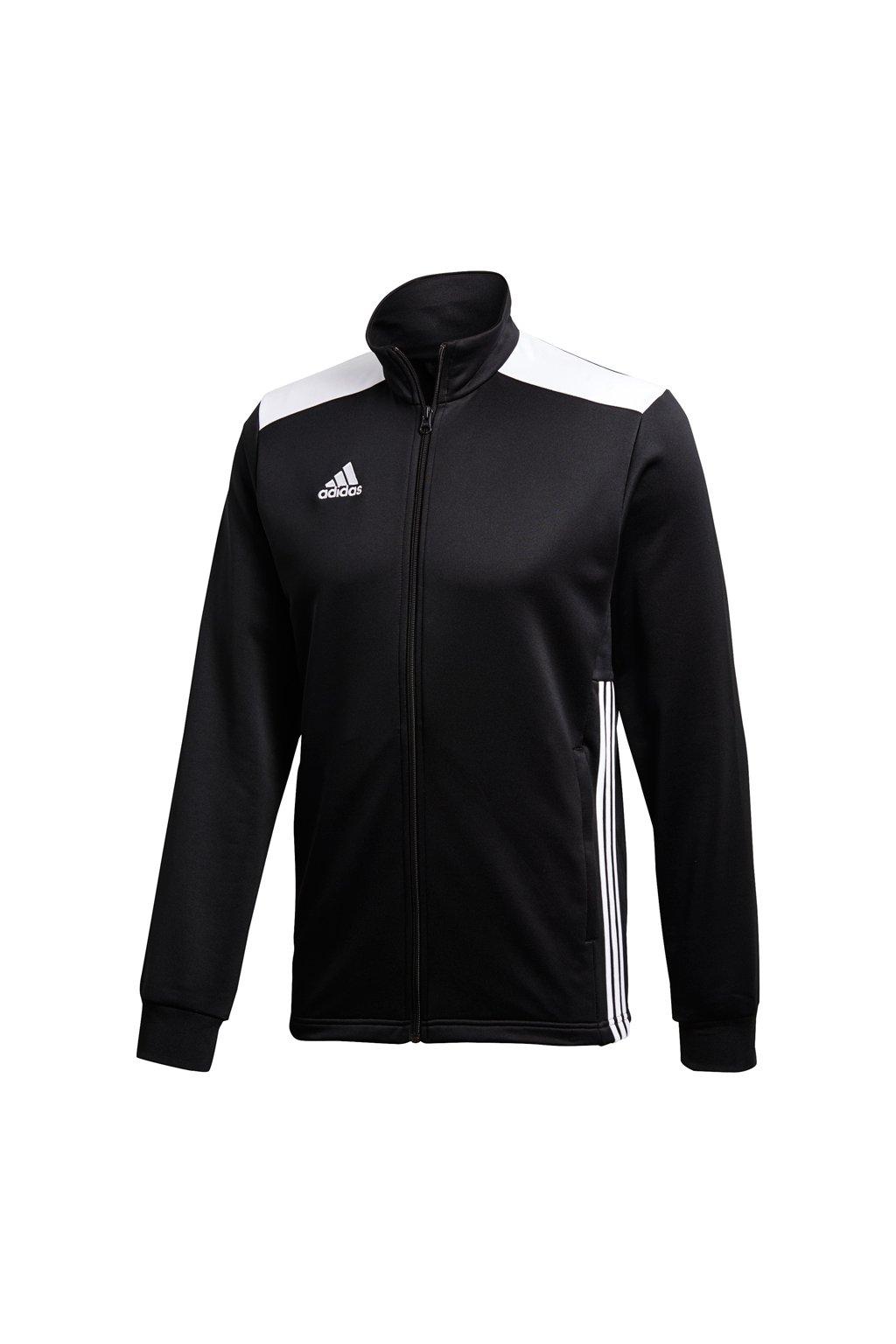 Bunda Adidas Regista 18 Polyester black CZ8624