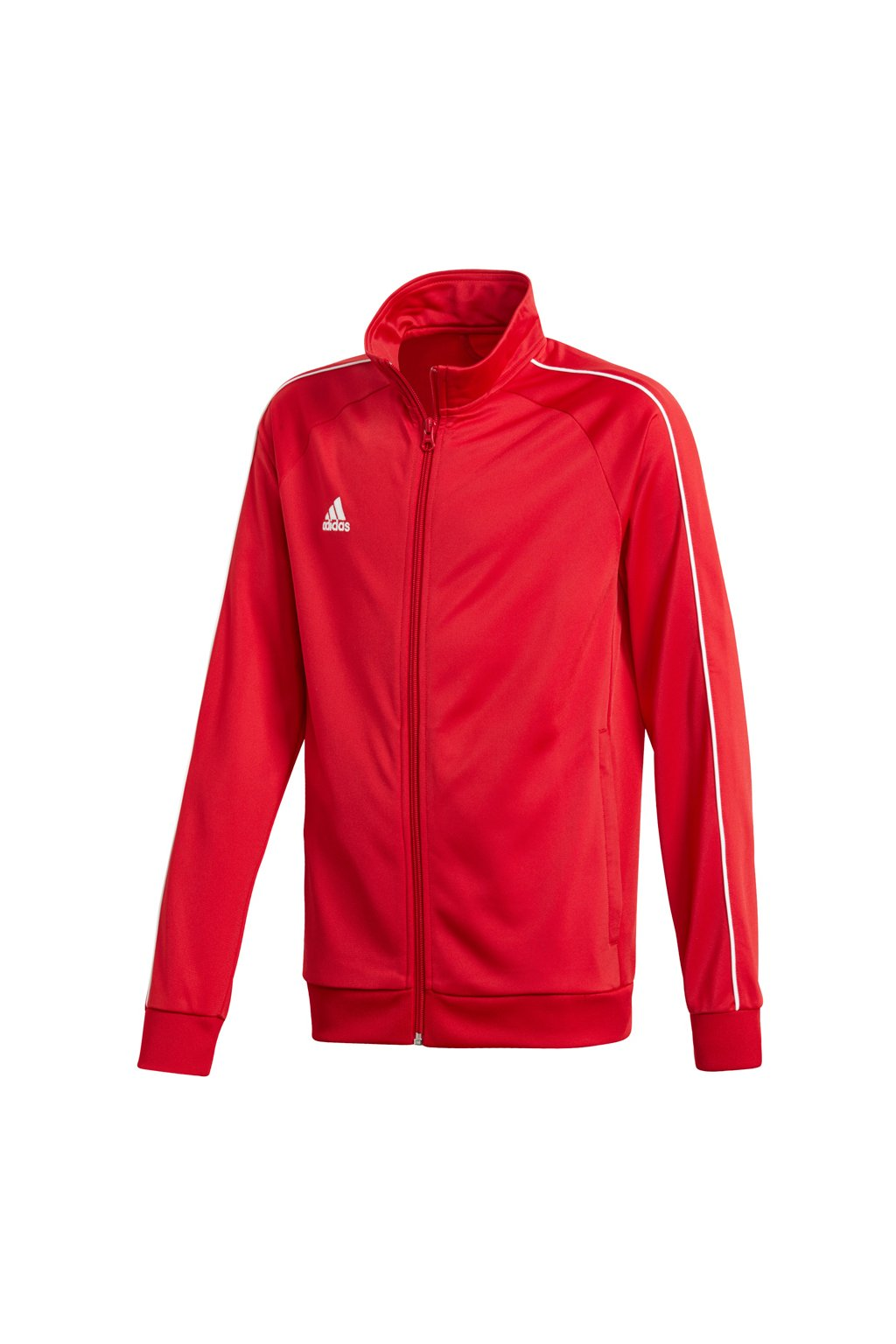 adidas j trf hoodie cd6501