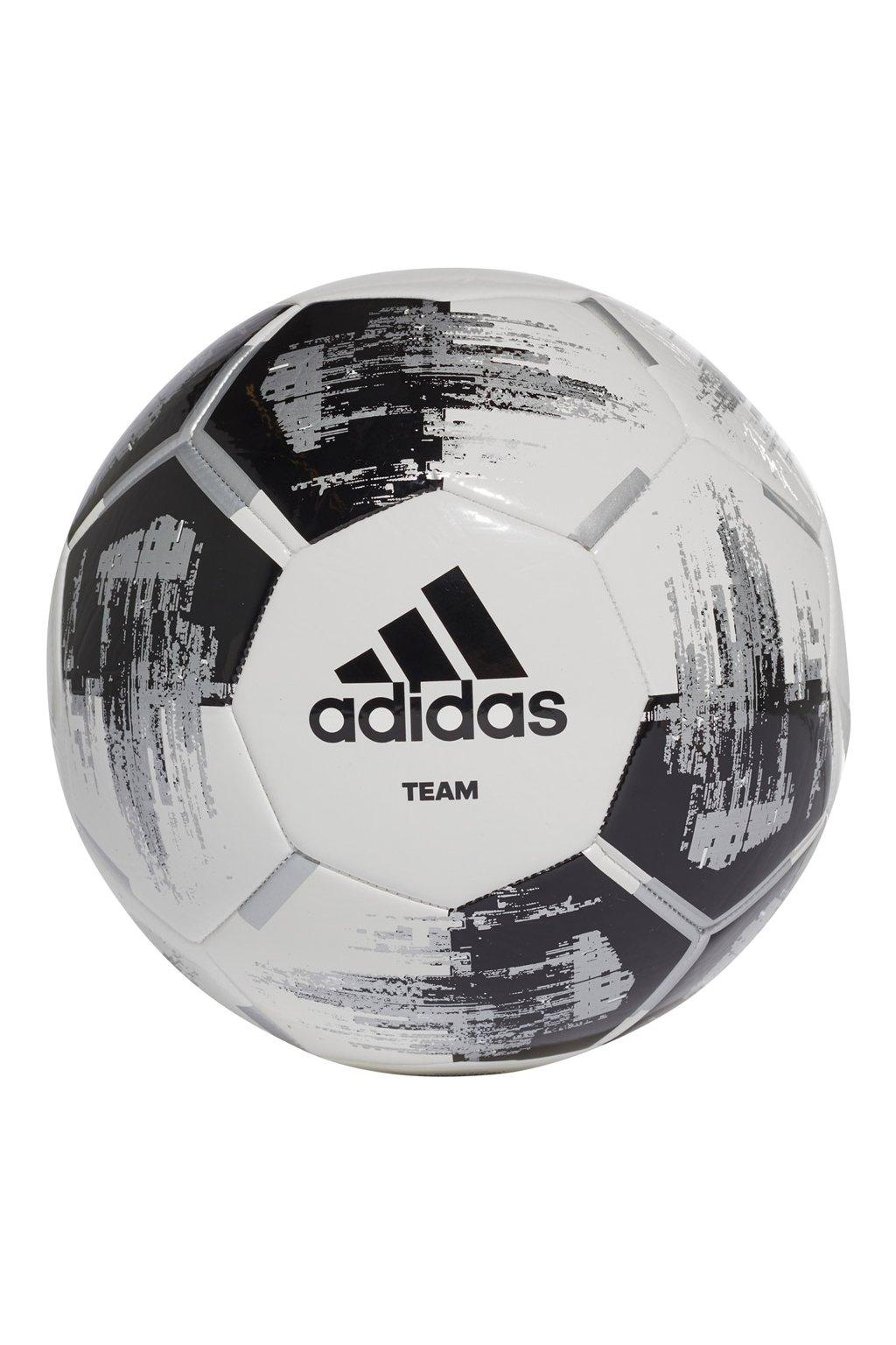 Futbalová lopta Adidas Glider CZ2230