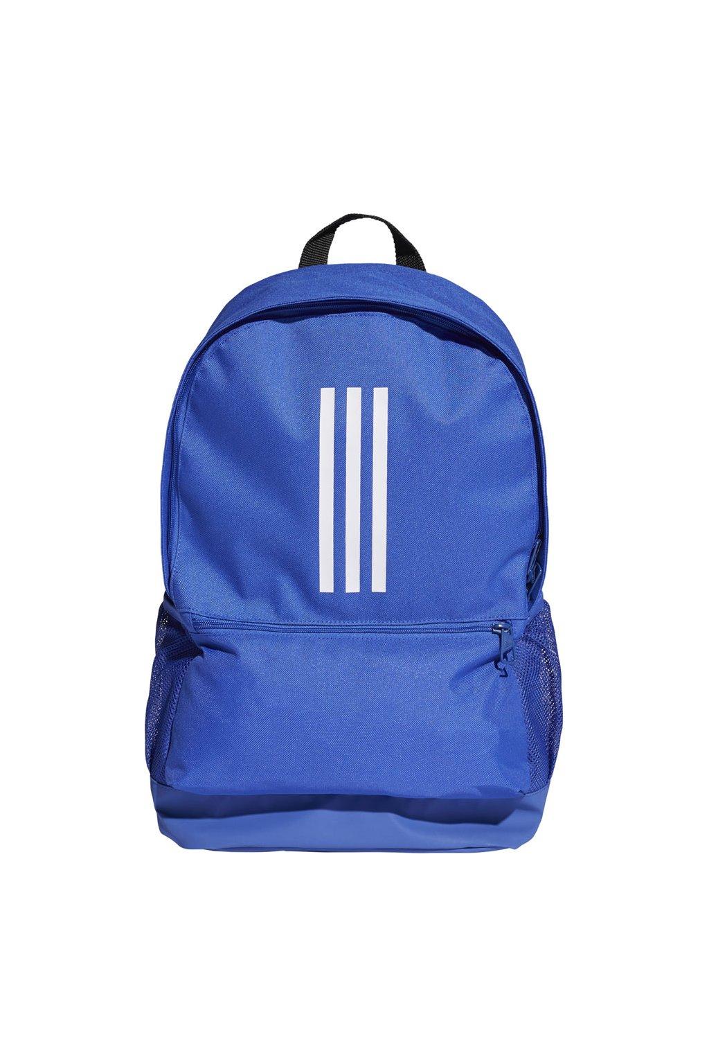 Batoh adidas Tiro BP modrý DU1996