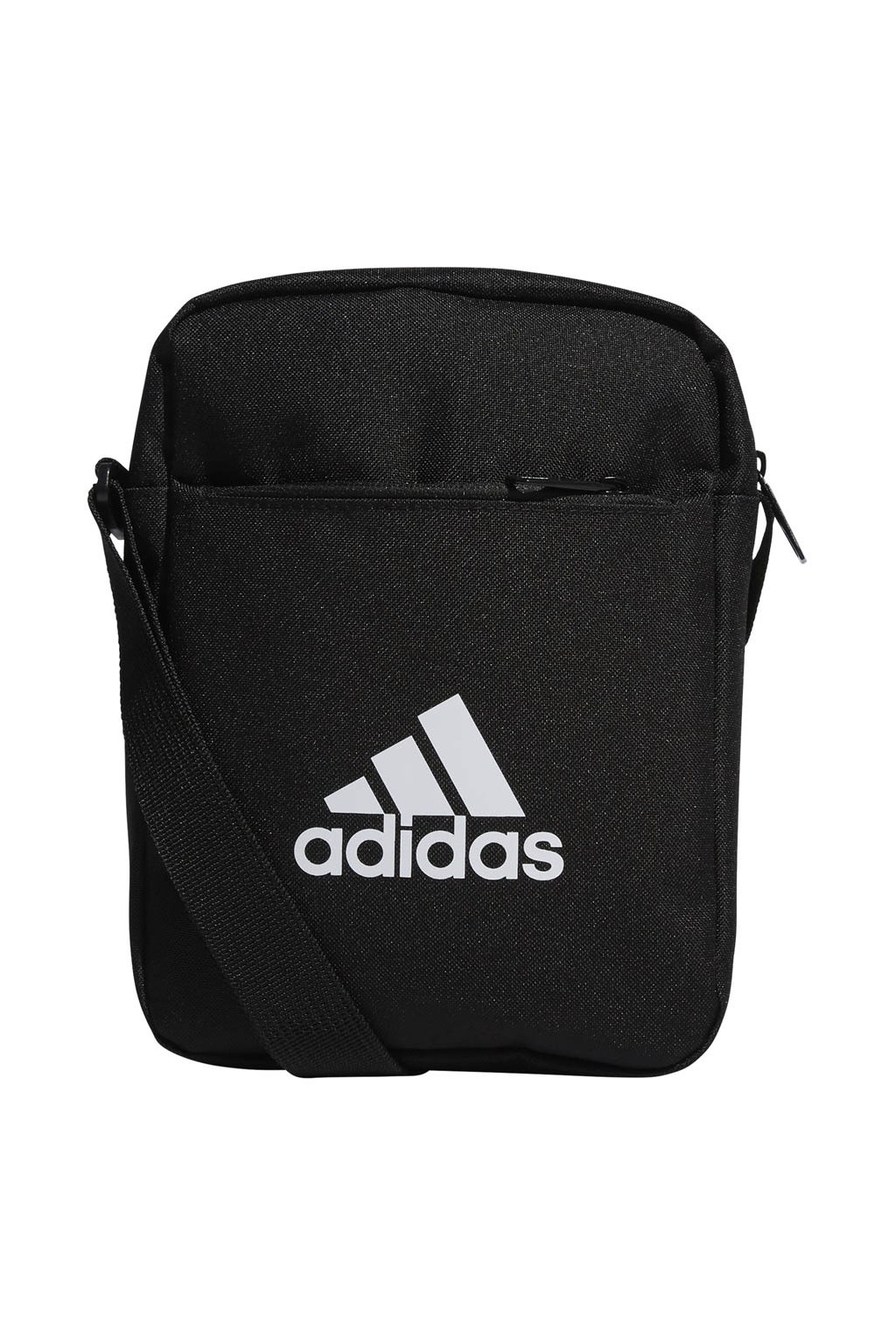 Taška Adidas EC Organizer čierna ED6877