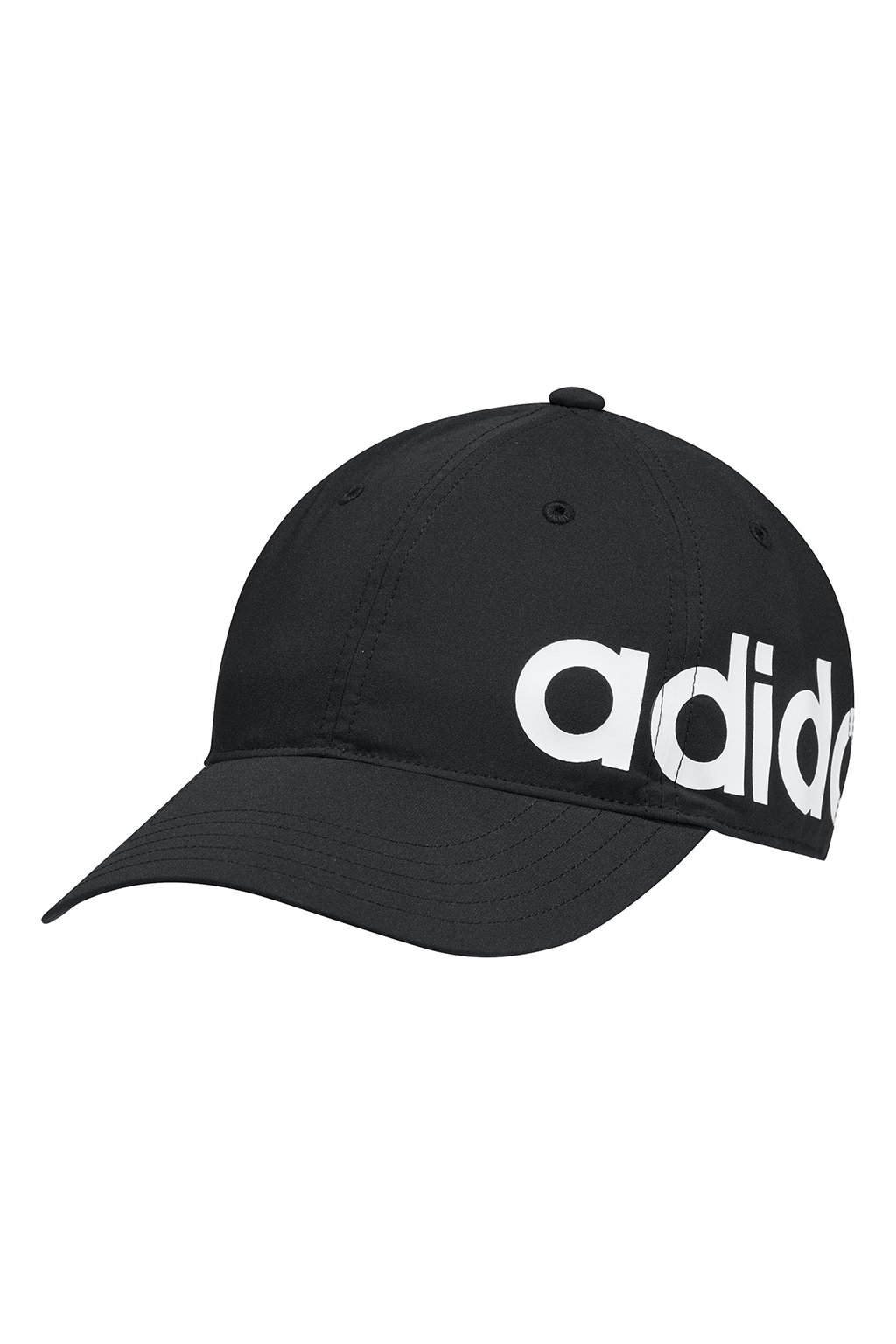 Dámska šiltovka Adidas Baseball Bold OSFW čiernobiela FL3713