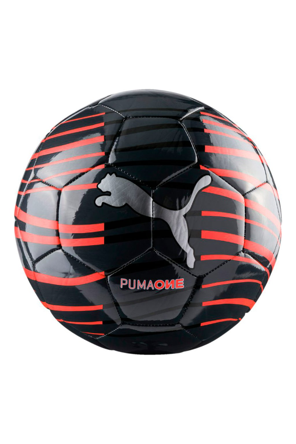 Futbalová lopta Puma One Wave 082822 02