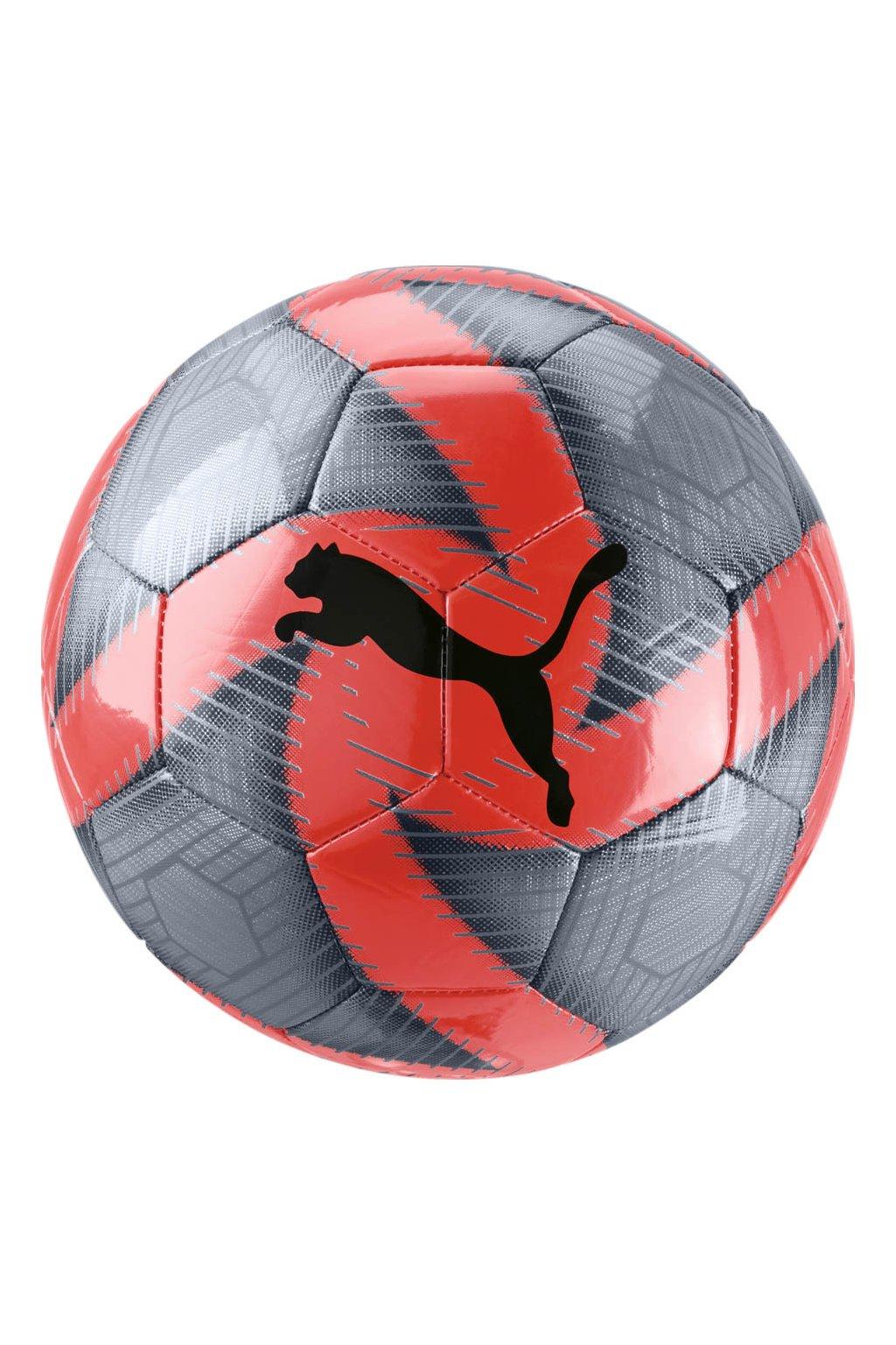 Futbalová lopta Puma Future Flare 083260 01