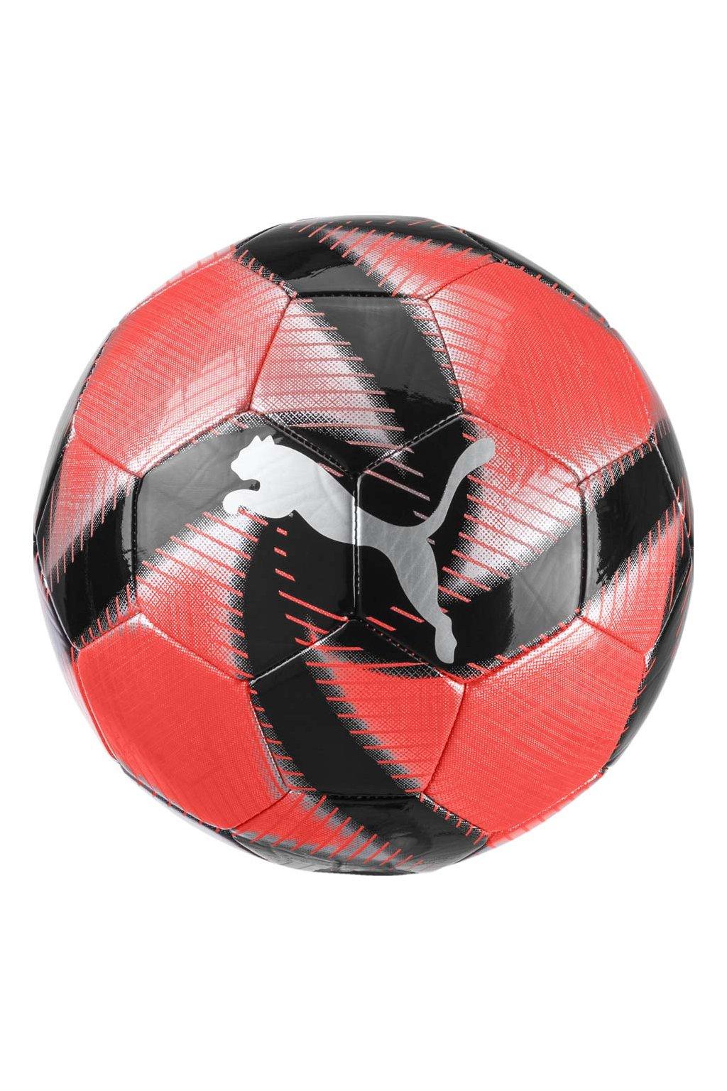 Futbalová lopta Puma Future Flare 083260 02