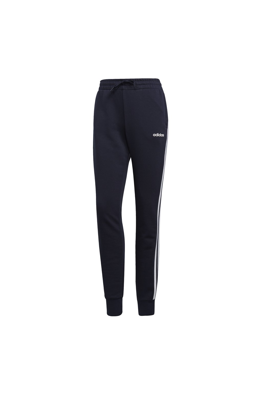 Adidas dámske tepláky W Essentials 3S Pant DU0687