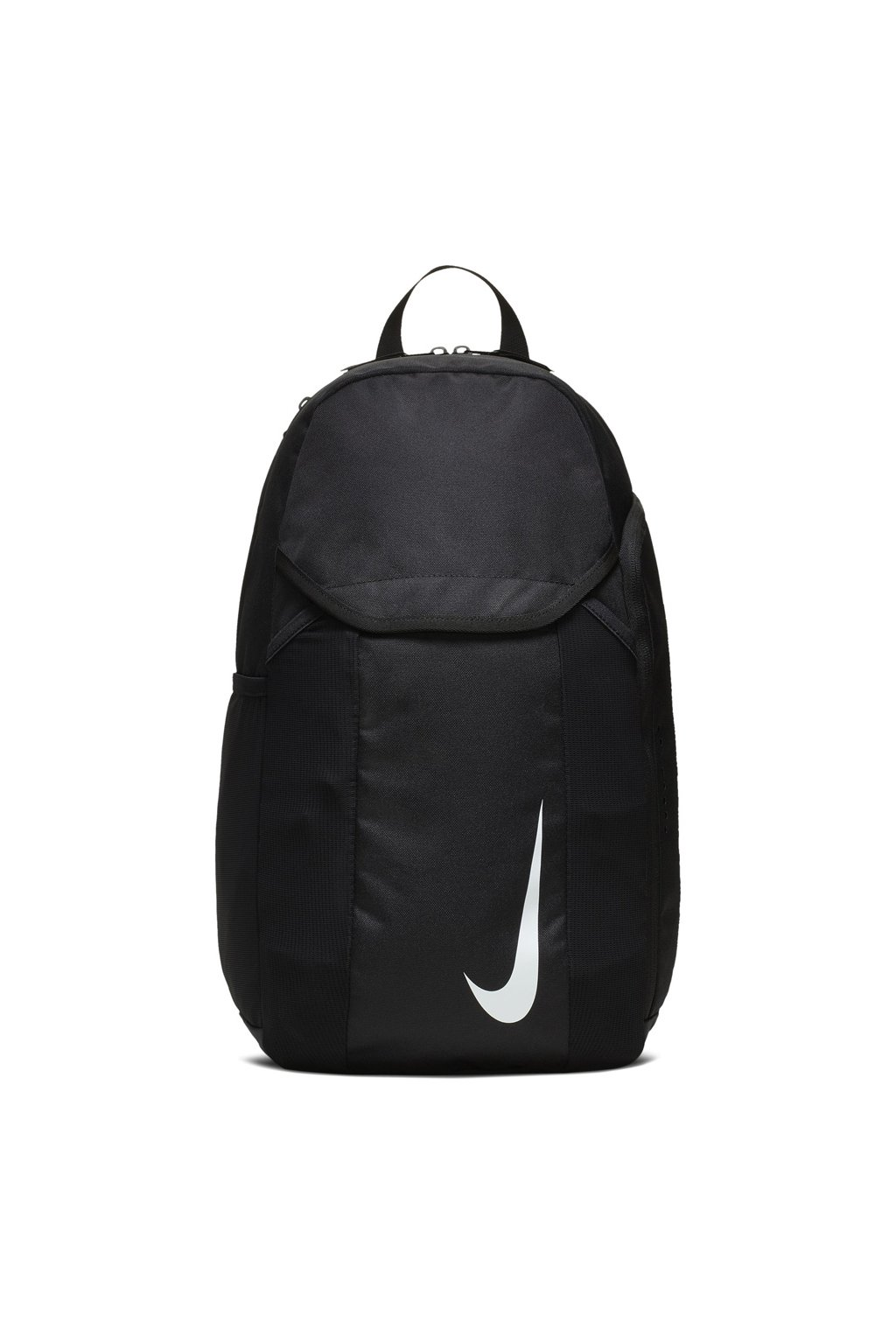 Batoh Nike Academy Team čierny BA5501 010