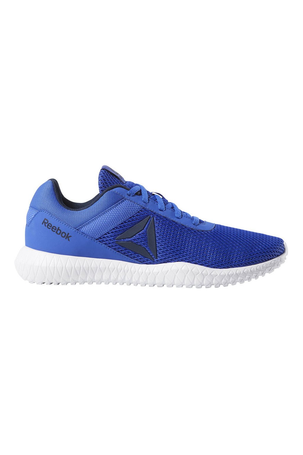Pánska obuv Reebok Flexagon Energy TR modré DV4780