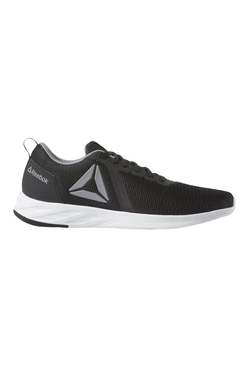 Pánska obuv Reebok RBK Astroride Essential čierne DV4090