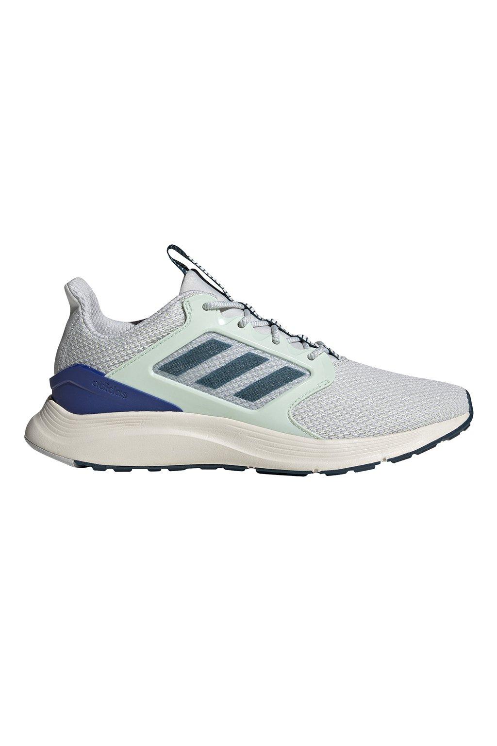 Dámske tenisky adidas Energyfalcon mätové EG3954