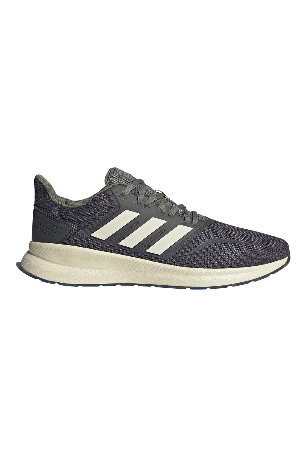 Pánska športová obuv Adidas Runfalcon EG8617
