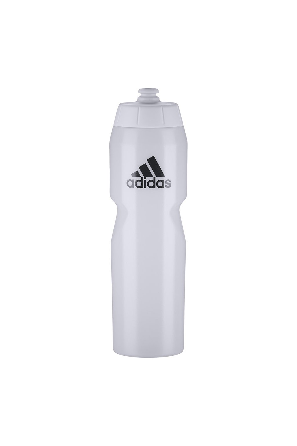 Fľaša Adidas Performance Bottle 750 ml priesvitná FT8941