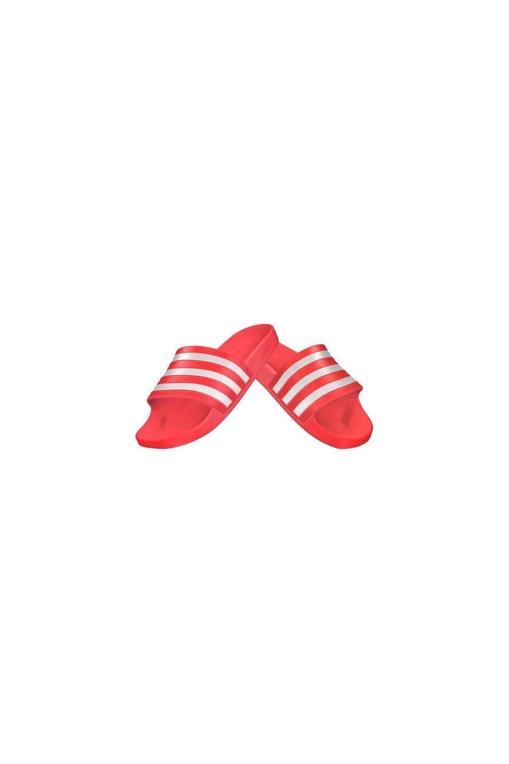 klapki damskie adidas adilette rozowe fw4292 minia