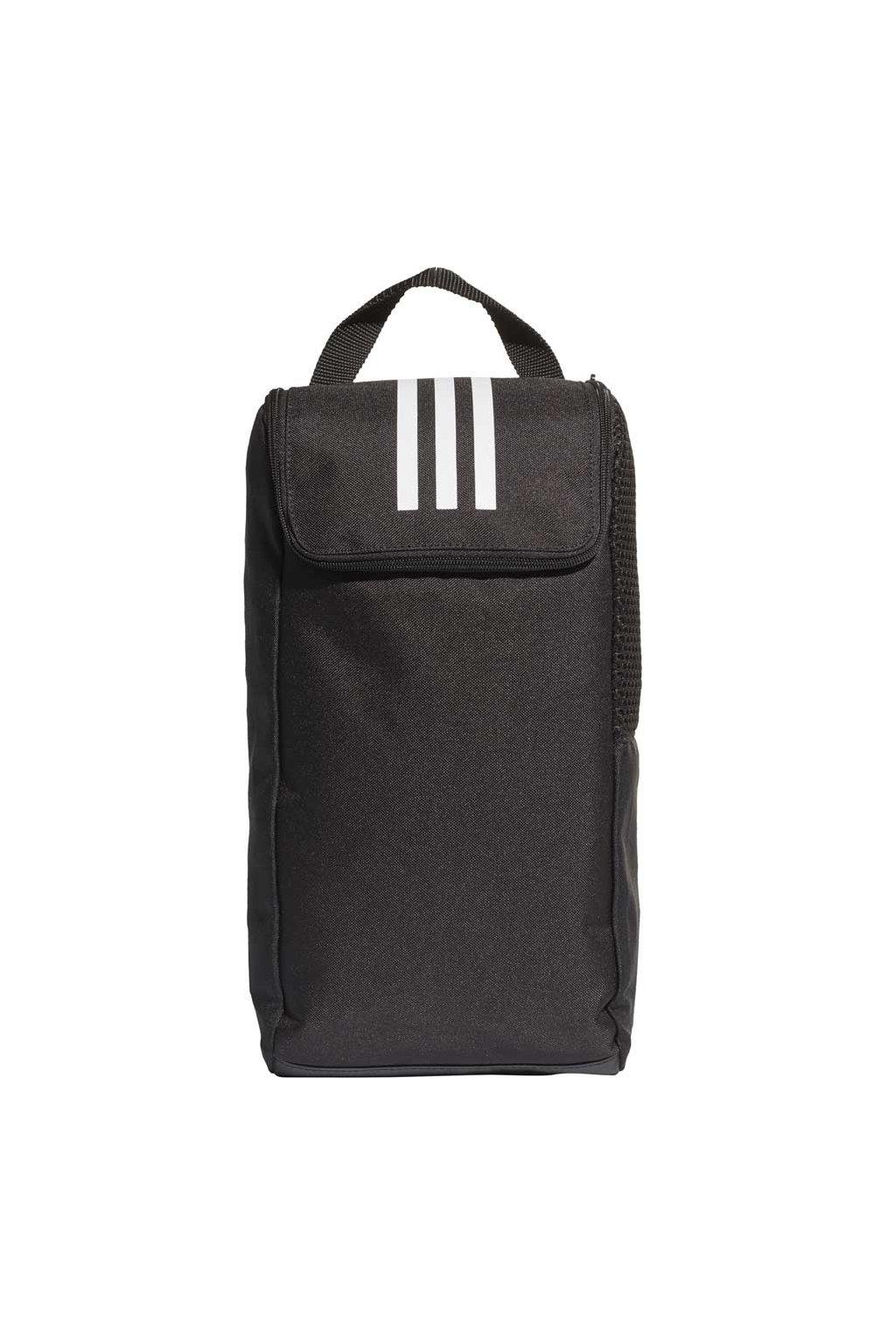 Taška na obuv adidas Tiro SB čierna DQ1069