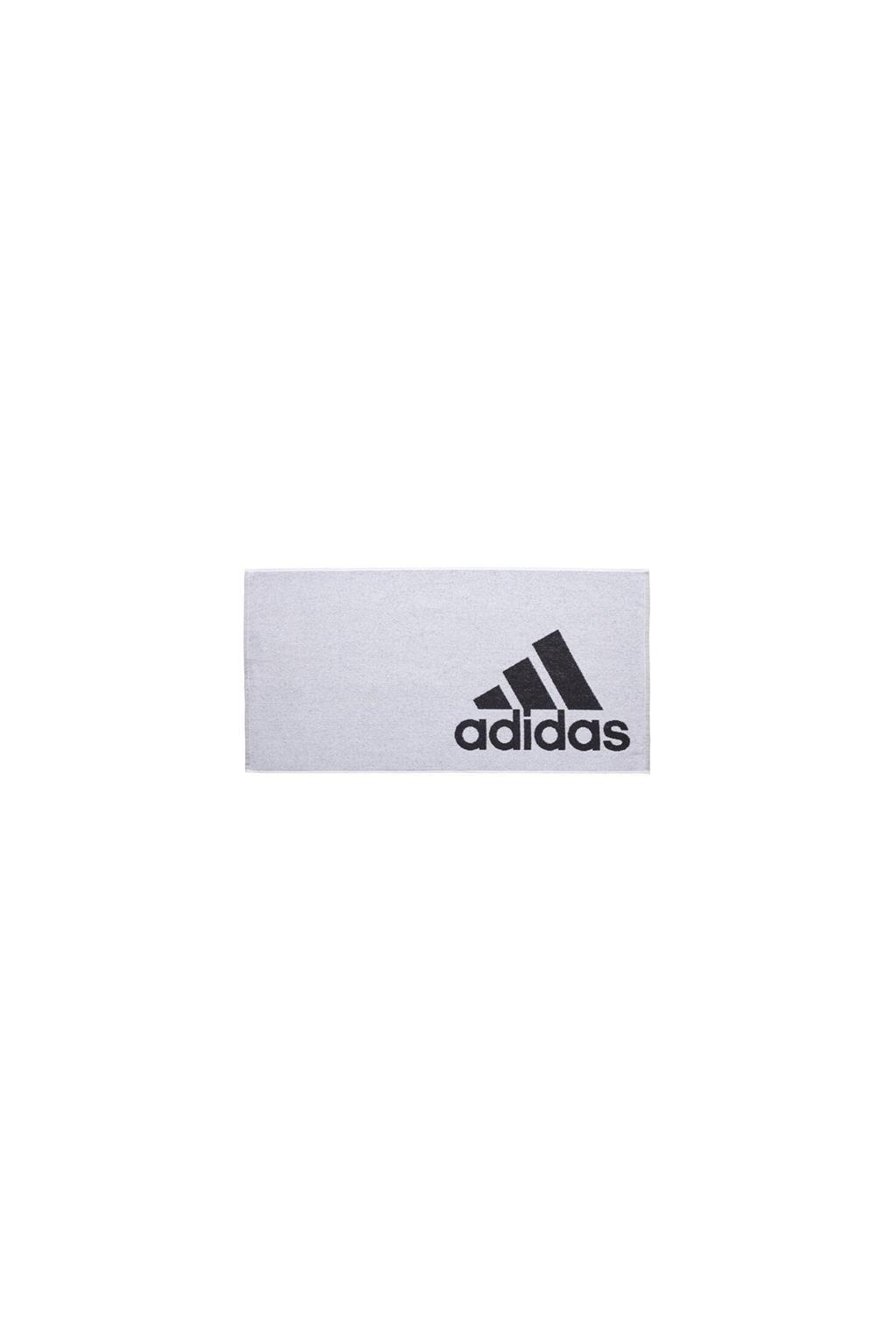 recznik adidas towel s dh2862 przo