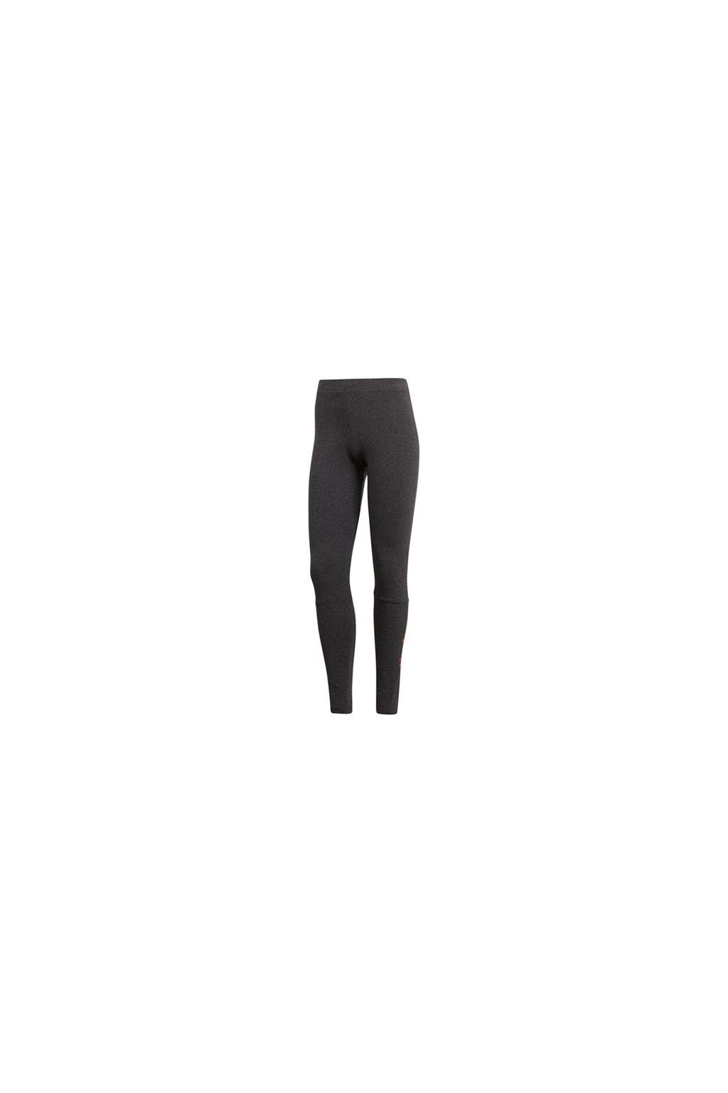 spodnie adidas essentials linear tight cf8869 przo