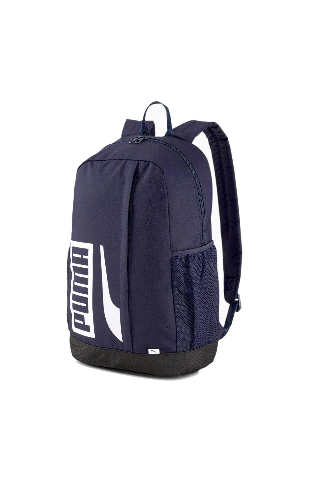 Batoh Puma Plus II tmavo modrý 075749 15