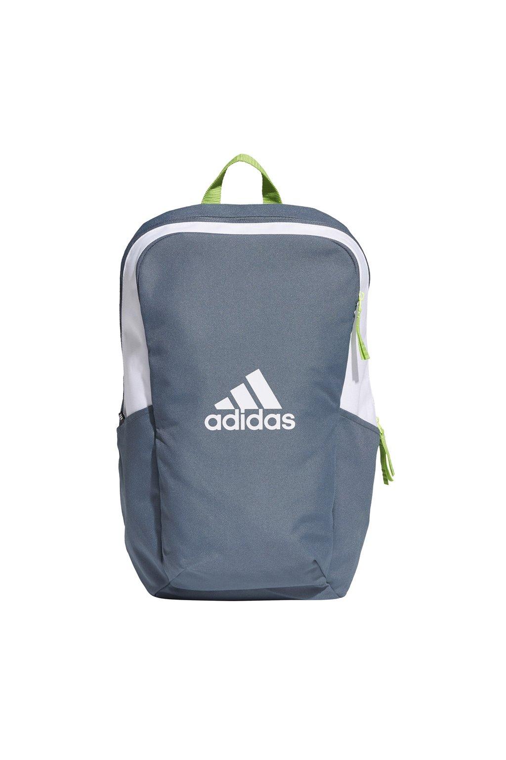 Batoh adidas Parkhood modrý FS0276