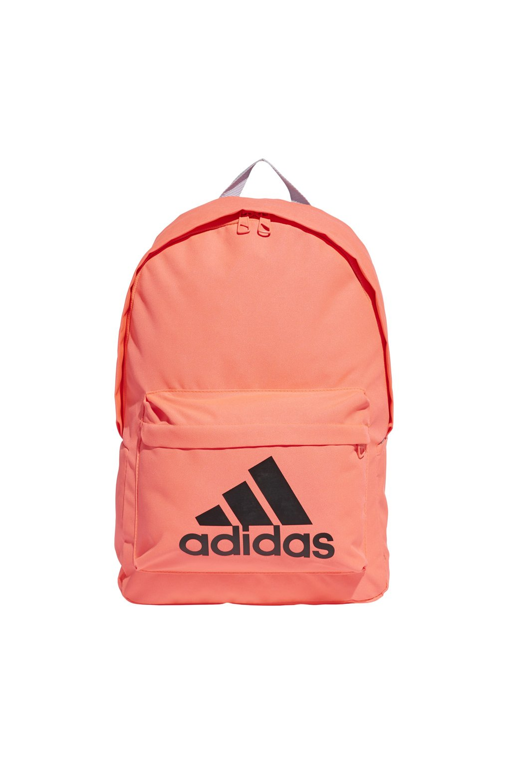 Batoh adidas Classic BP Bos ružový FT8763