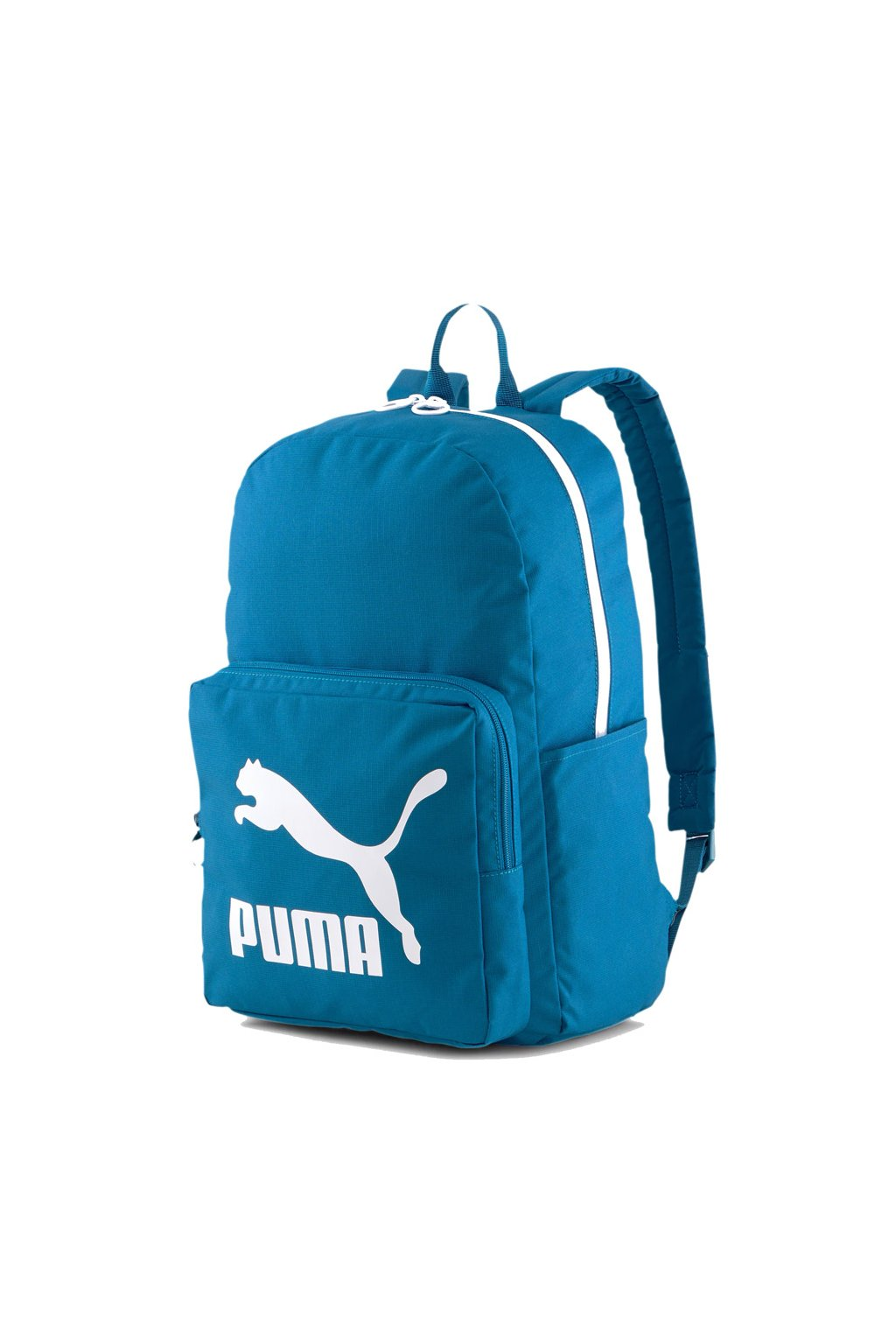 Batoh Puma Originals Backpack modrý 077353 02