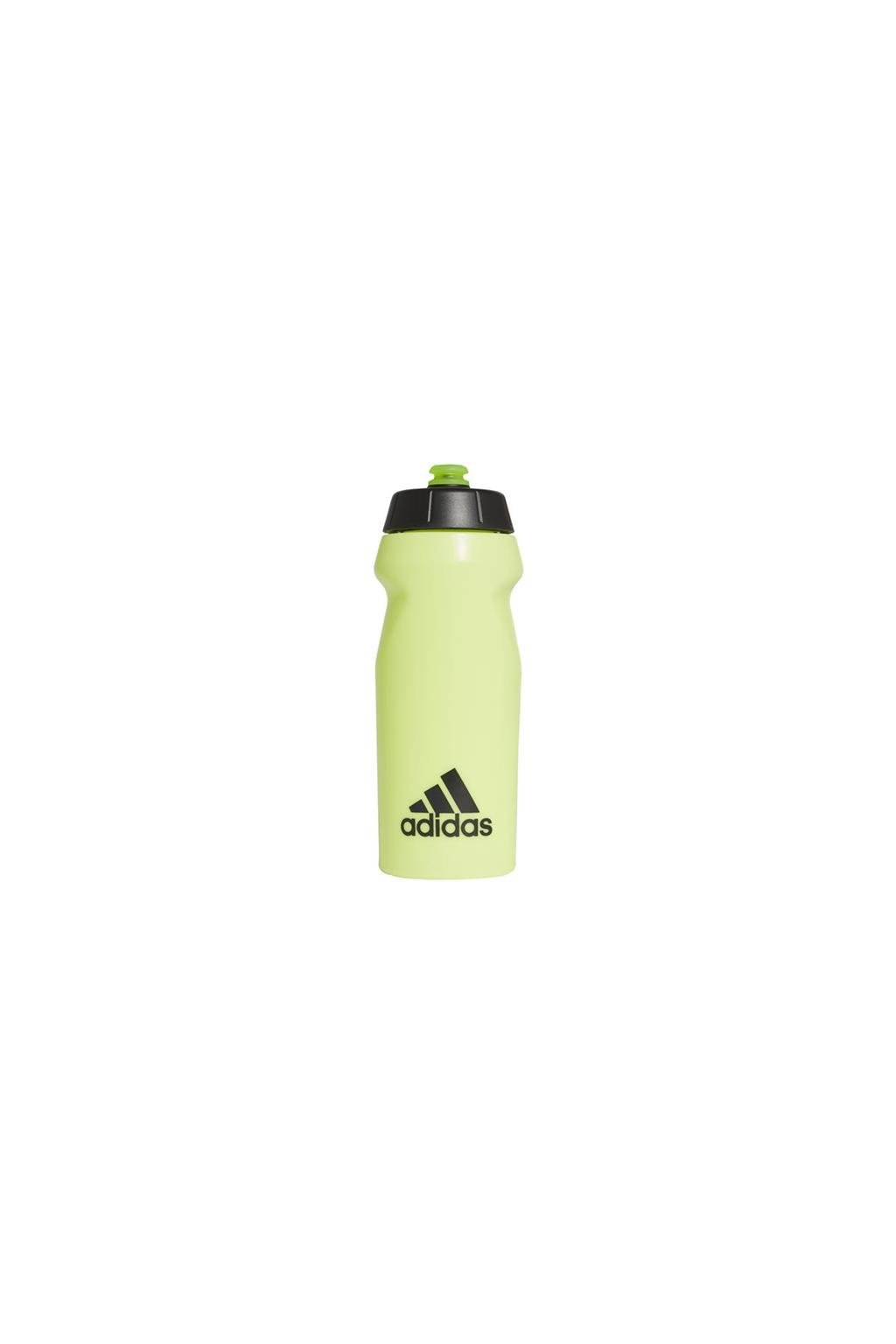 Bidon adidas Performance Bottle 500ml zielony FM99