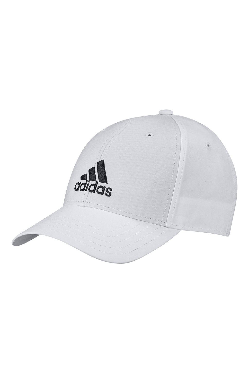 Dámska šiltovka adidas Baseball Cap LT EMB OSFW biela FK0899
