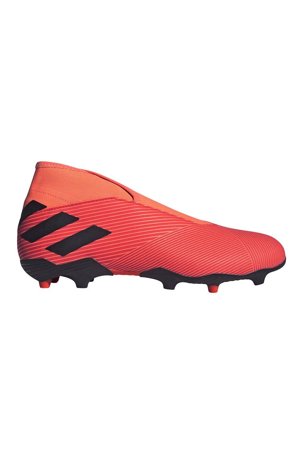 Futbalové kopačky Adidas Nemeziz 19.3 LL FG EH1092
