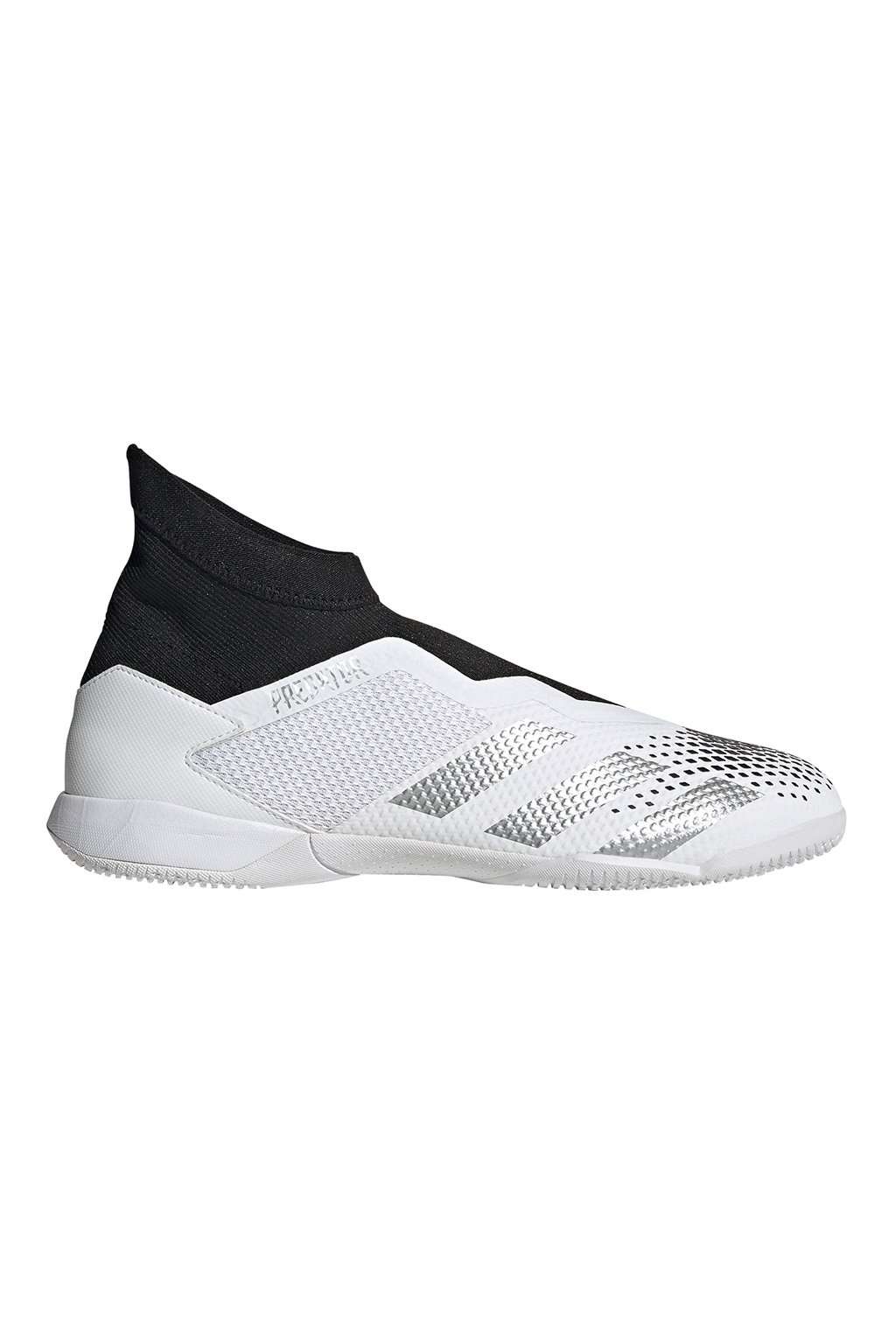 Futbalové kopačky Adidas Predator 20.3 LL IN FW9195