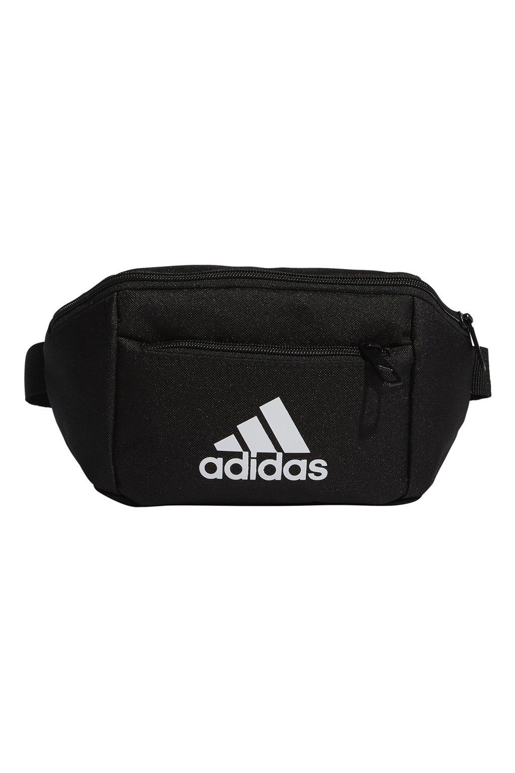 Ľadvinka Adidas EC WB čierna ED6876