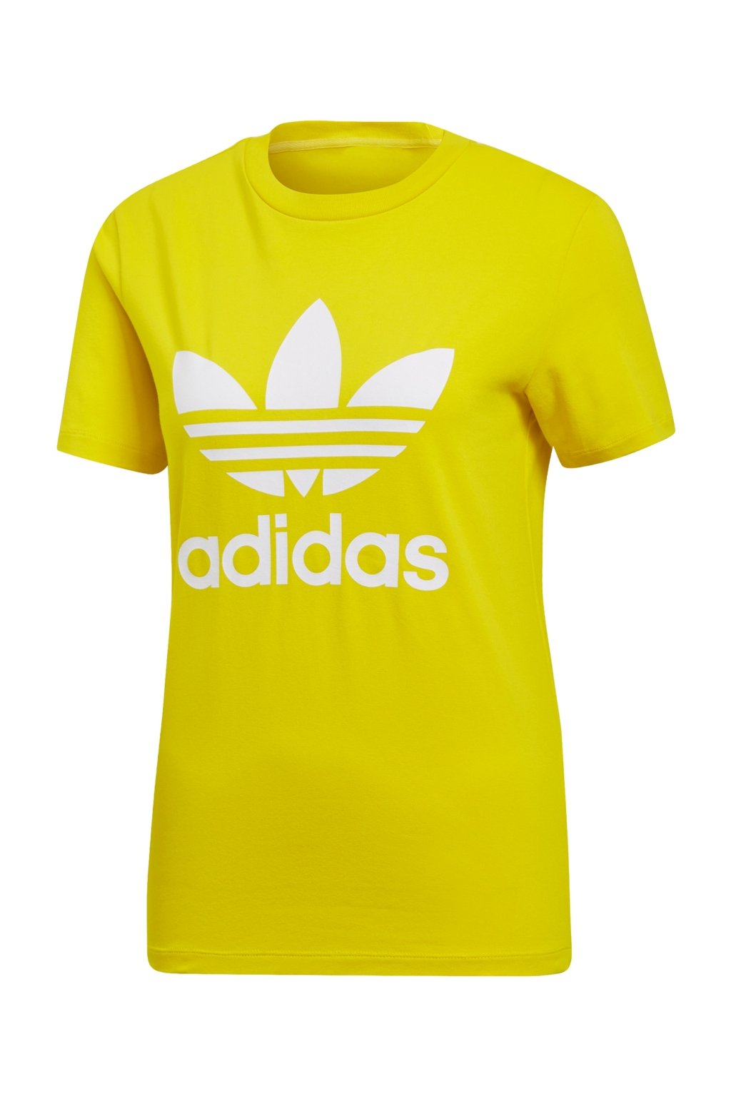 Adidas Originals dámske tričko ED7495