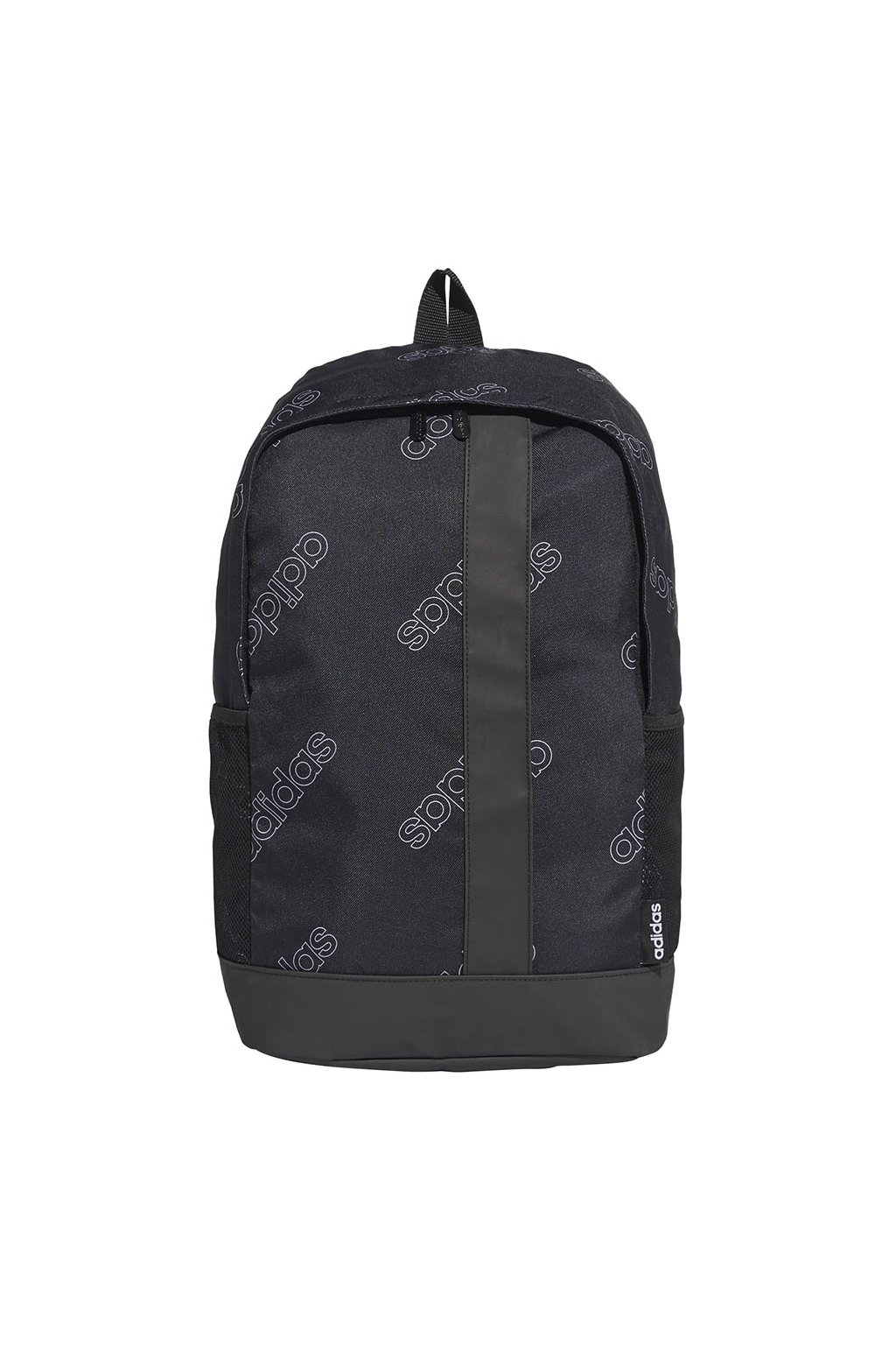 Batoh adidas Linear Backpack CF čierny GE1224