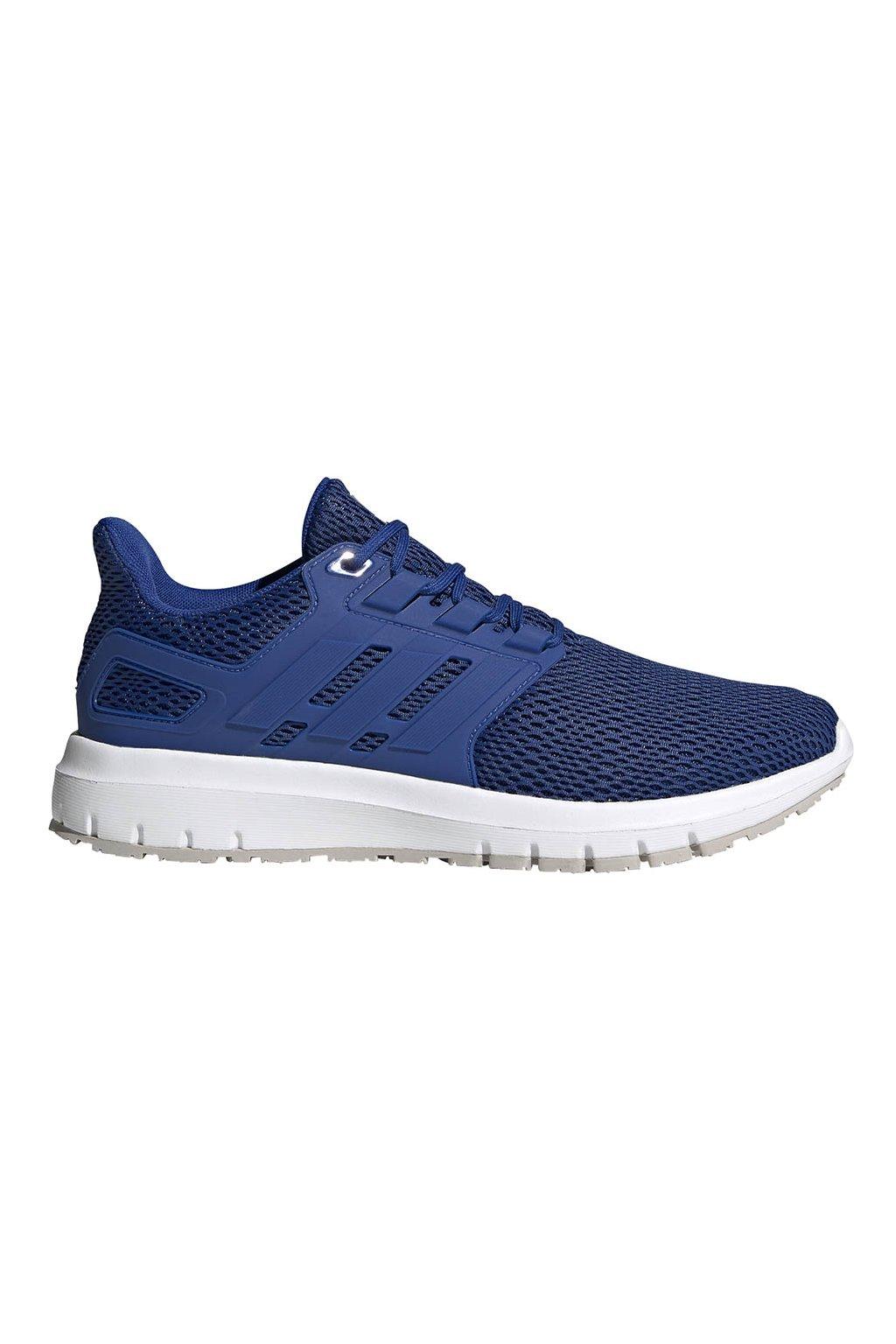 Pánske tenisky Adidas Ultima Show modré FX3807