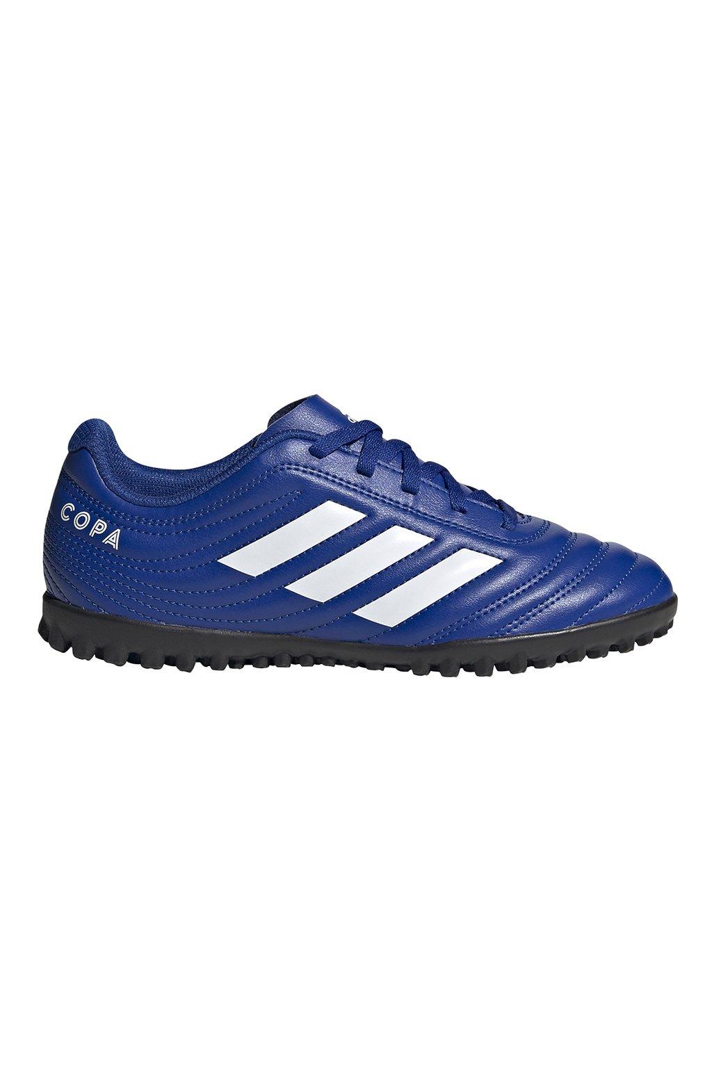 Futbalové kopačky Adidas Copa 20.4 TF EH0931